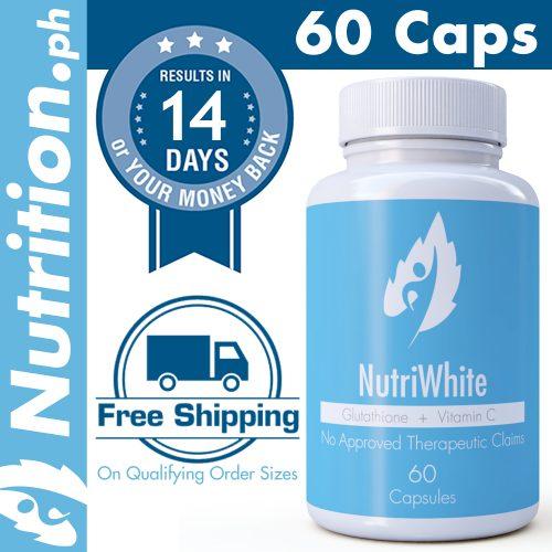 Glutathione_Capsules_60_count_bottle
