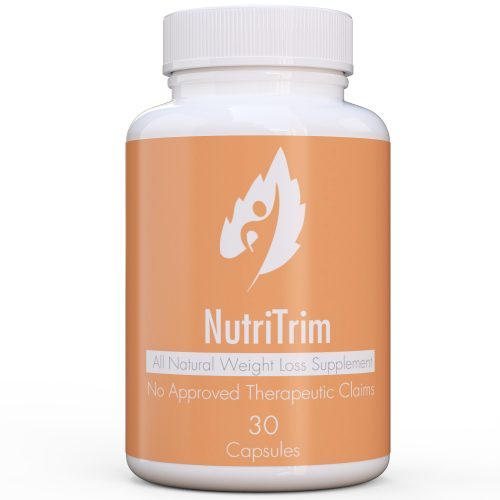 NutriTrim_All_Natural_Weight_Loss_Capsule